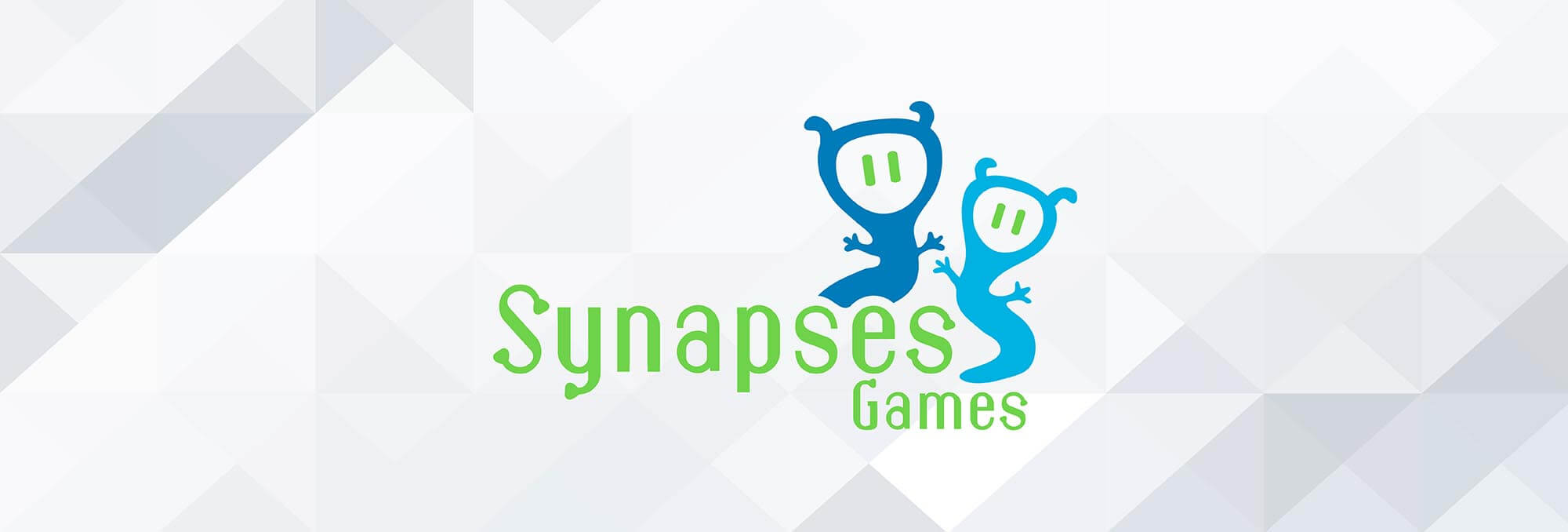 01_Slide-Synapses-Games
