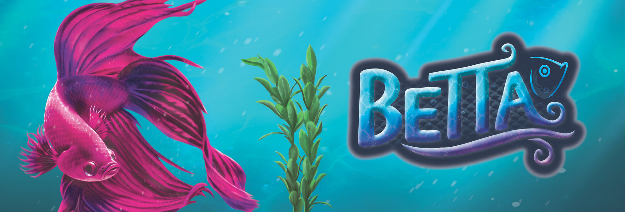 Betta-gamepagebanner