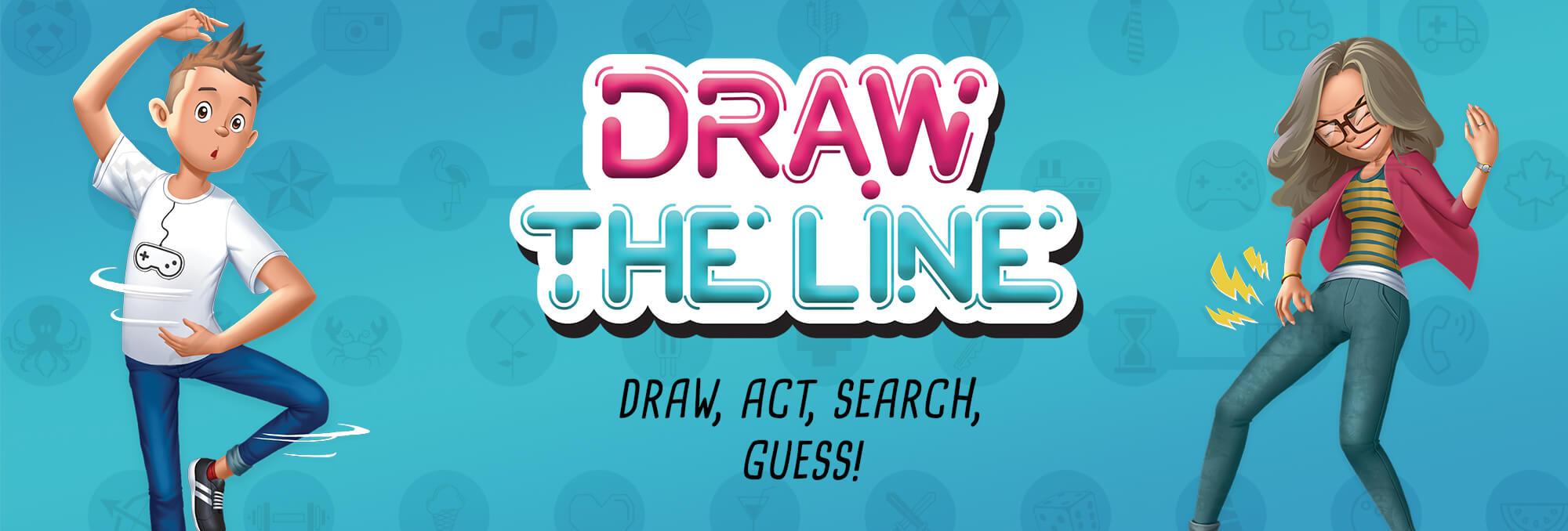 EN-Slide-Draw-the-line-Website