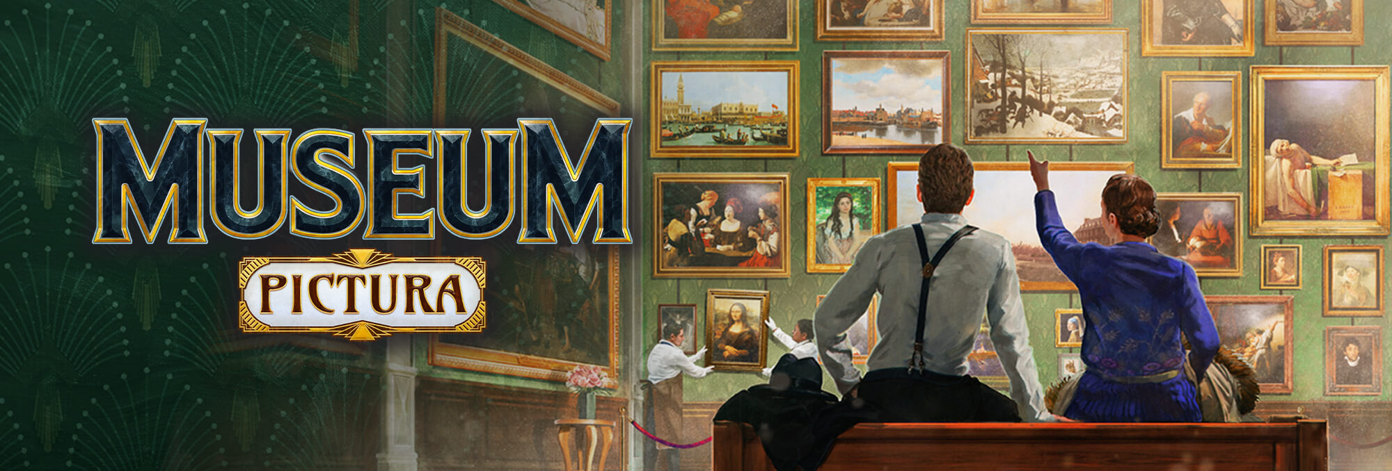 Museum-Pictura_Web-banner-2000×678