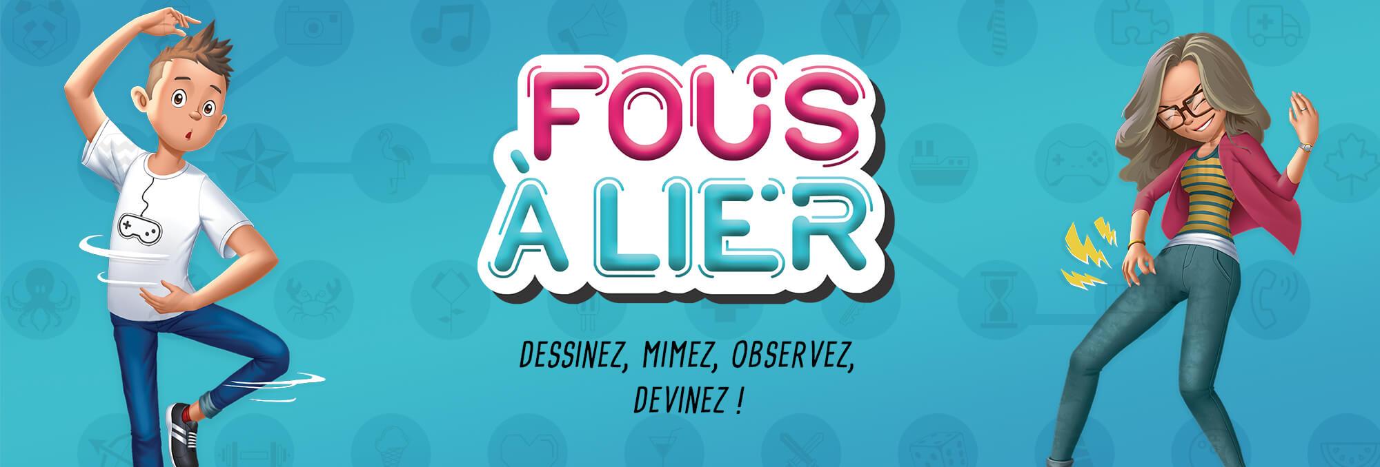Slide-Fous-a-lier-Website