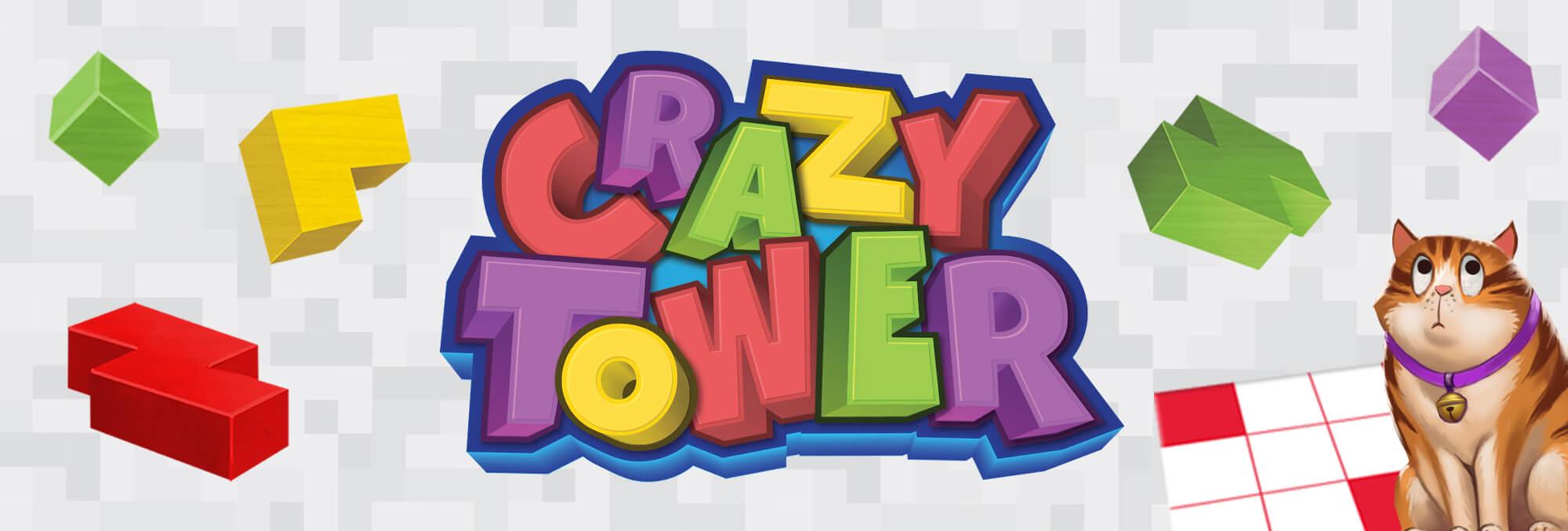 Slide-Crazy_tower2