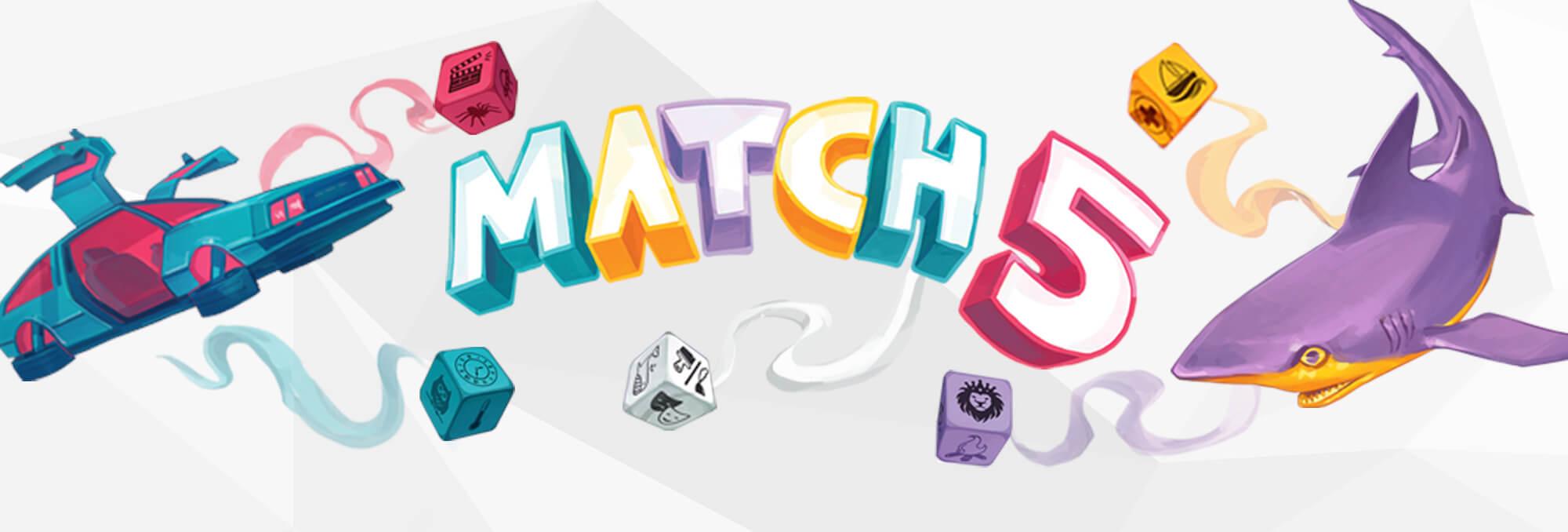 Slide-Match5-3